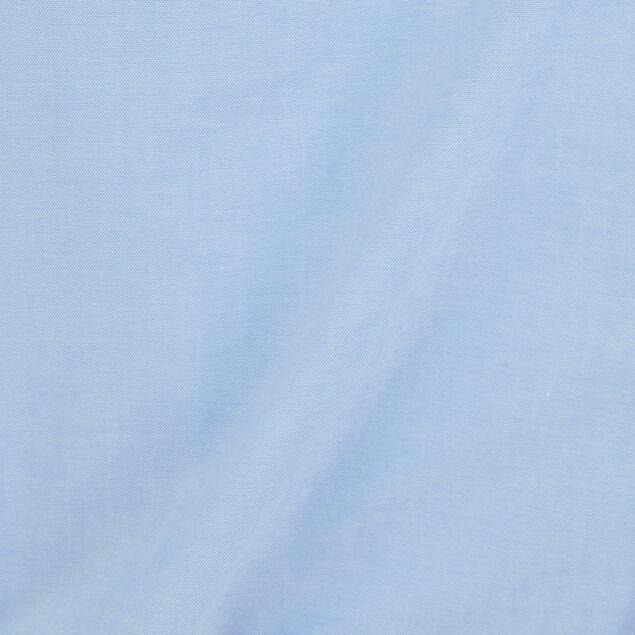 Chemise regular oxford uni coton biologique