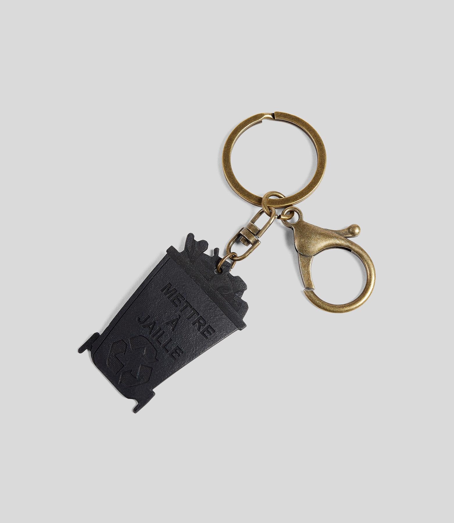 Porte clef Kerozen74