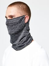 Snood multifonction