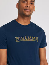 T-shirt région ALSACE