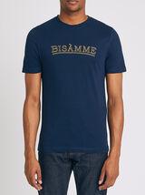 Tee-shirt région ALSACE