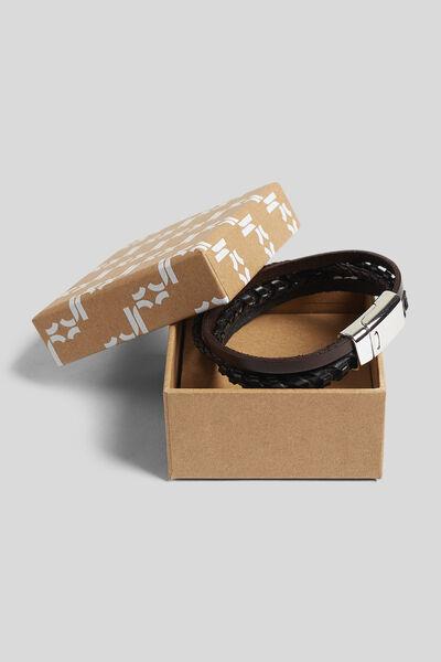 Coffret bracelet