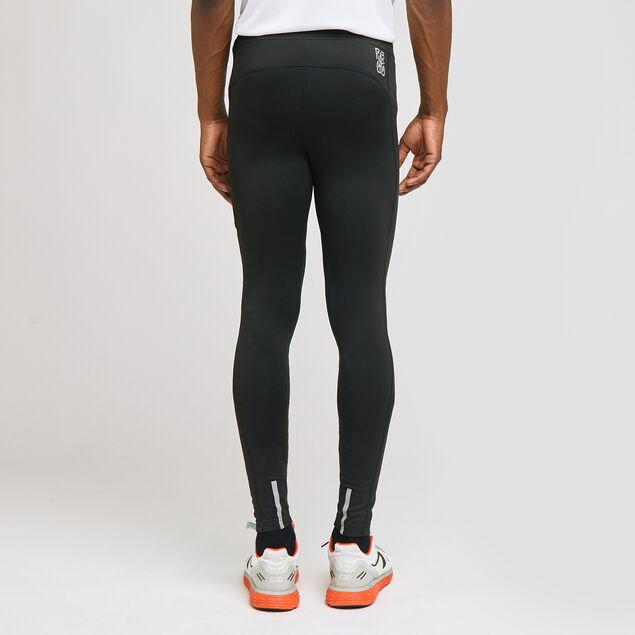 Legging de sport