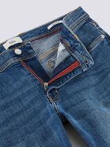 Jean slim #Tom