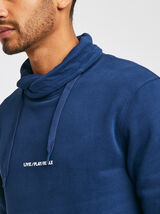 Sweat col snood RELAX