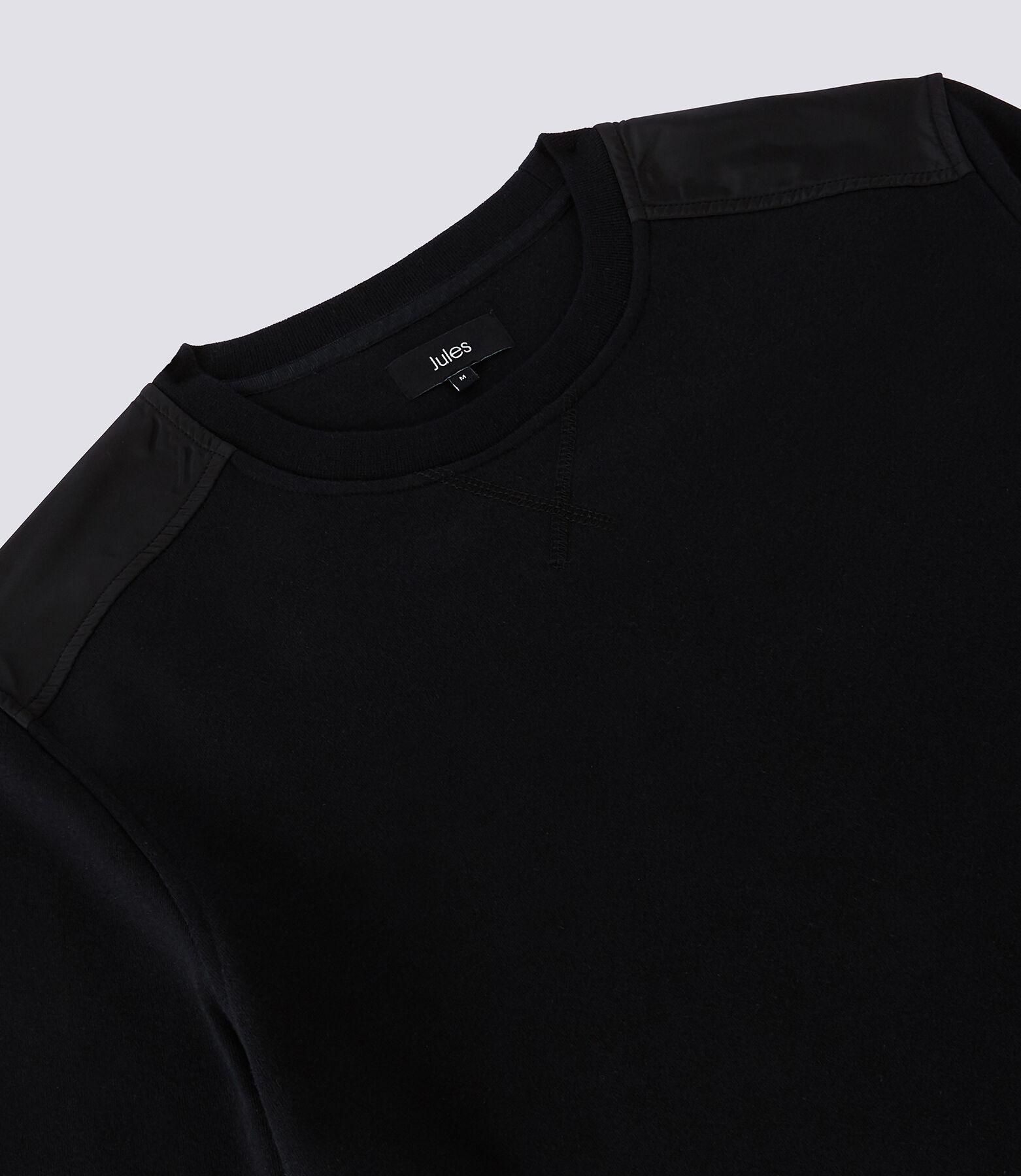 Sweat Noir