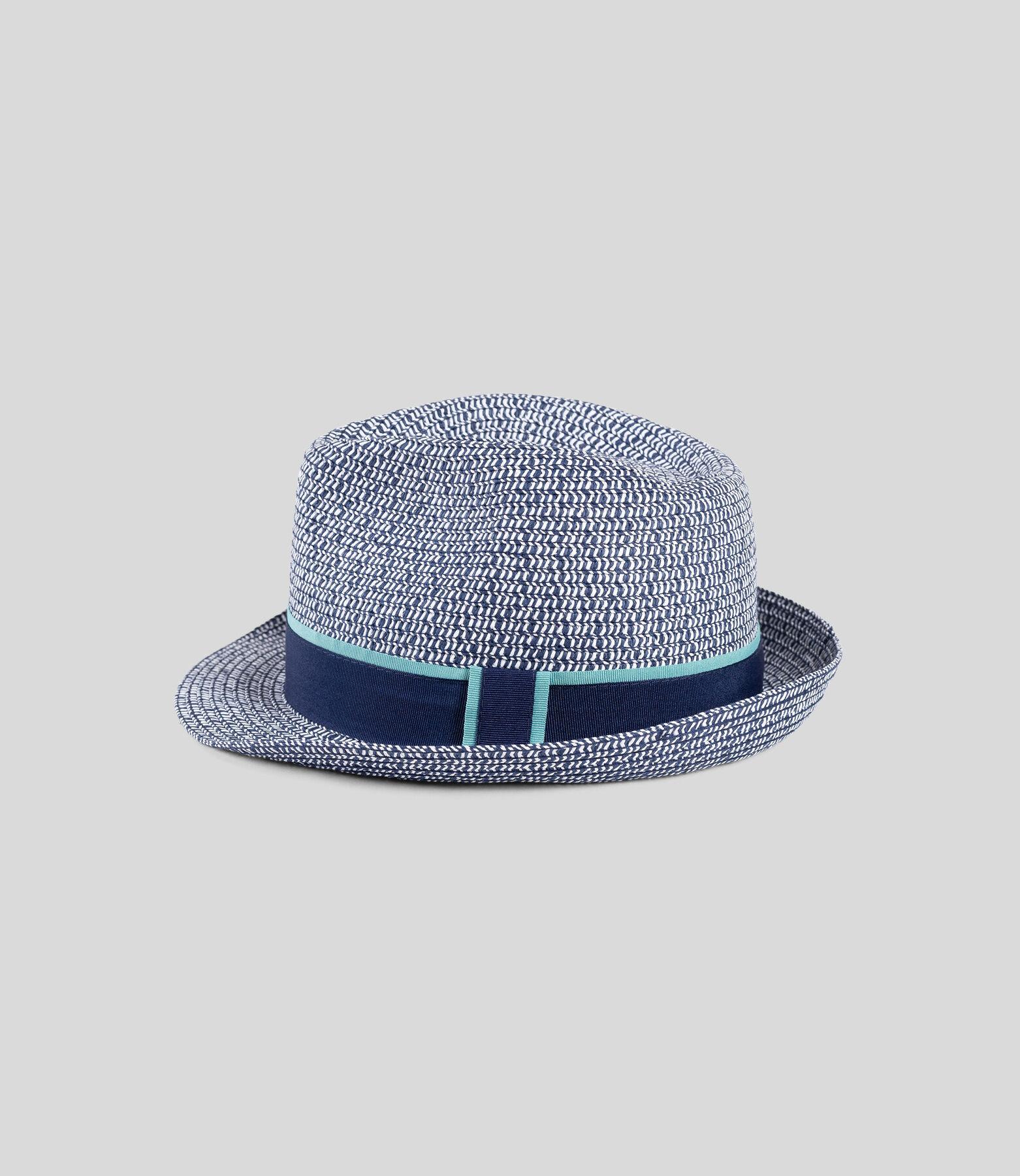 Chapeau souple