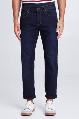 profiter de prix pas cher prix imbattable sortie en ligne Jeans Homme | Jules