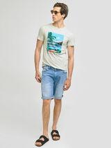 Tee-shirt MAXIMOIS