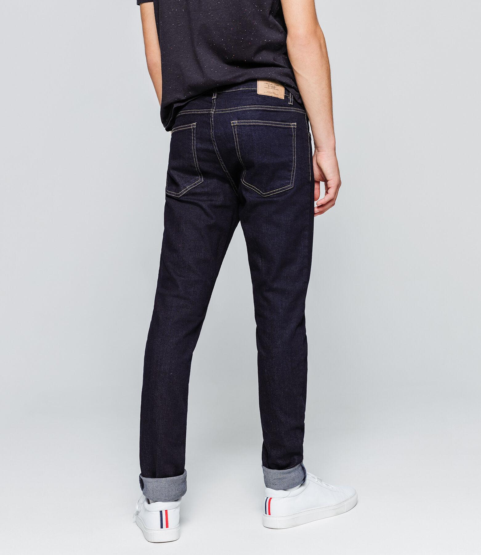 Jean skinny basique