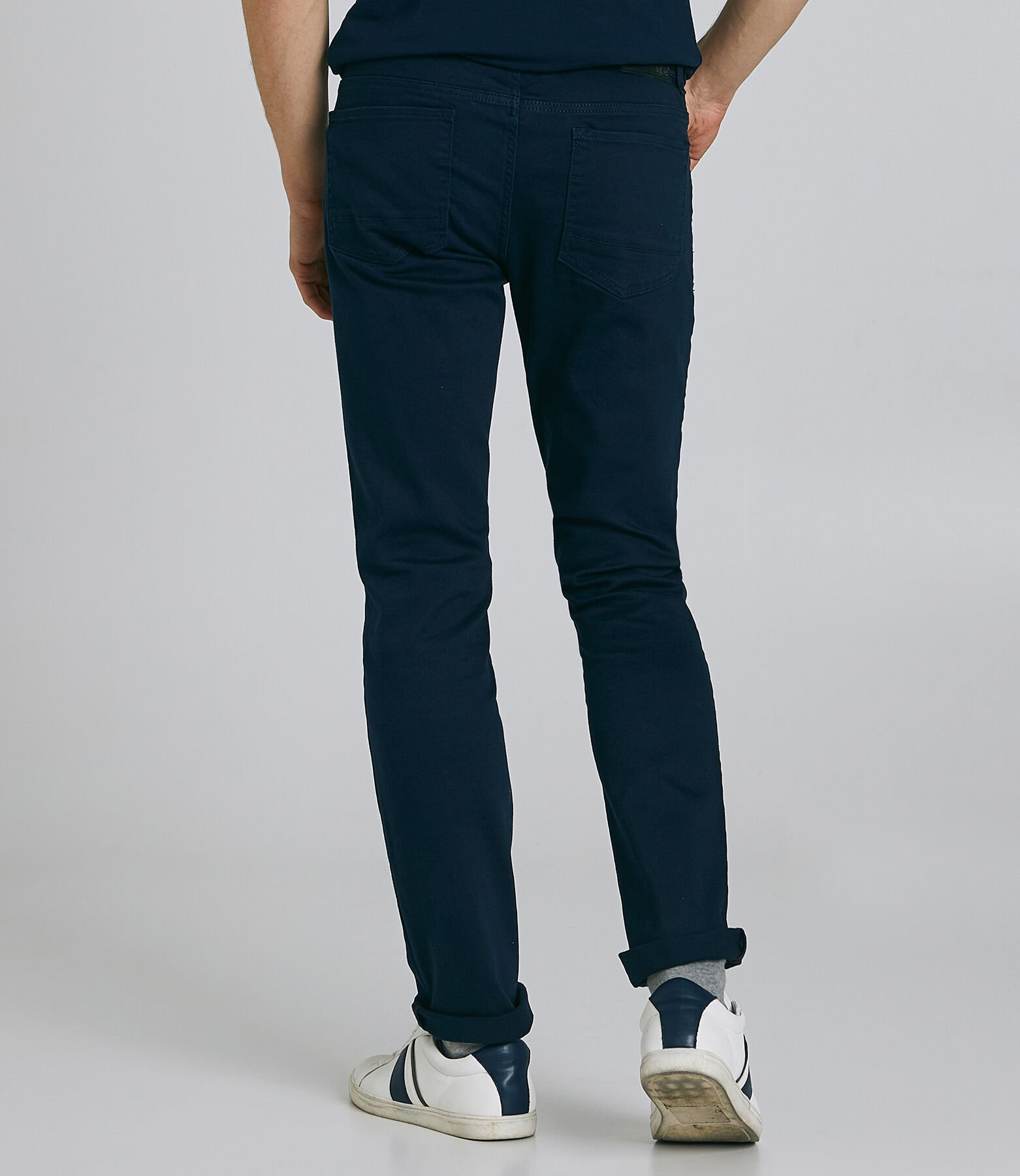 Slim jeans, Stay Blue
