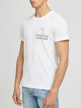 Tee-shirt VENDEEN