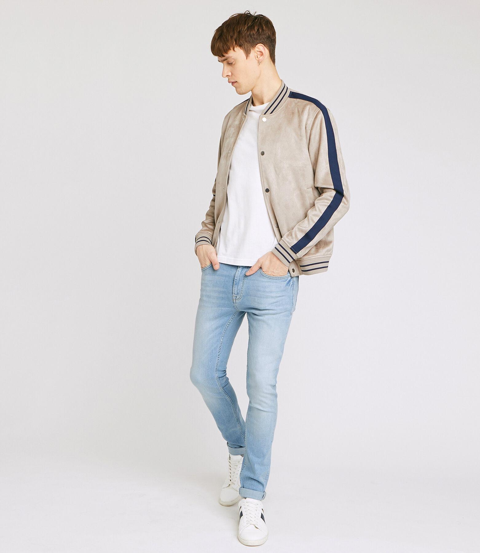 Jean Skinny Max