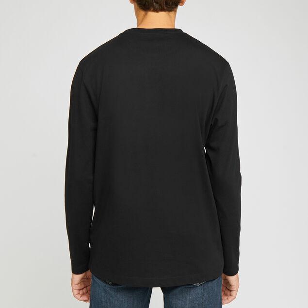 Tee-shirt PARFAIT BY JULES