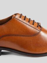 Chaussures de costume  homme