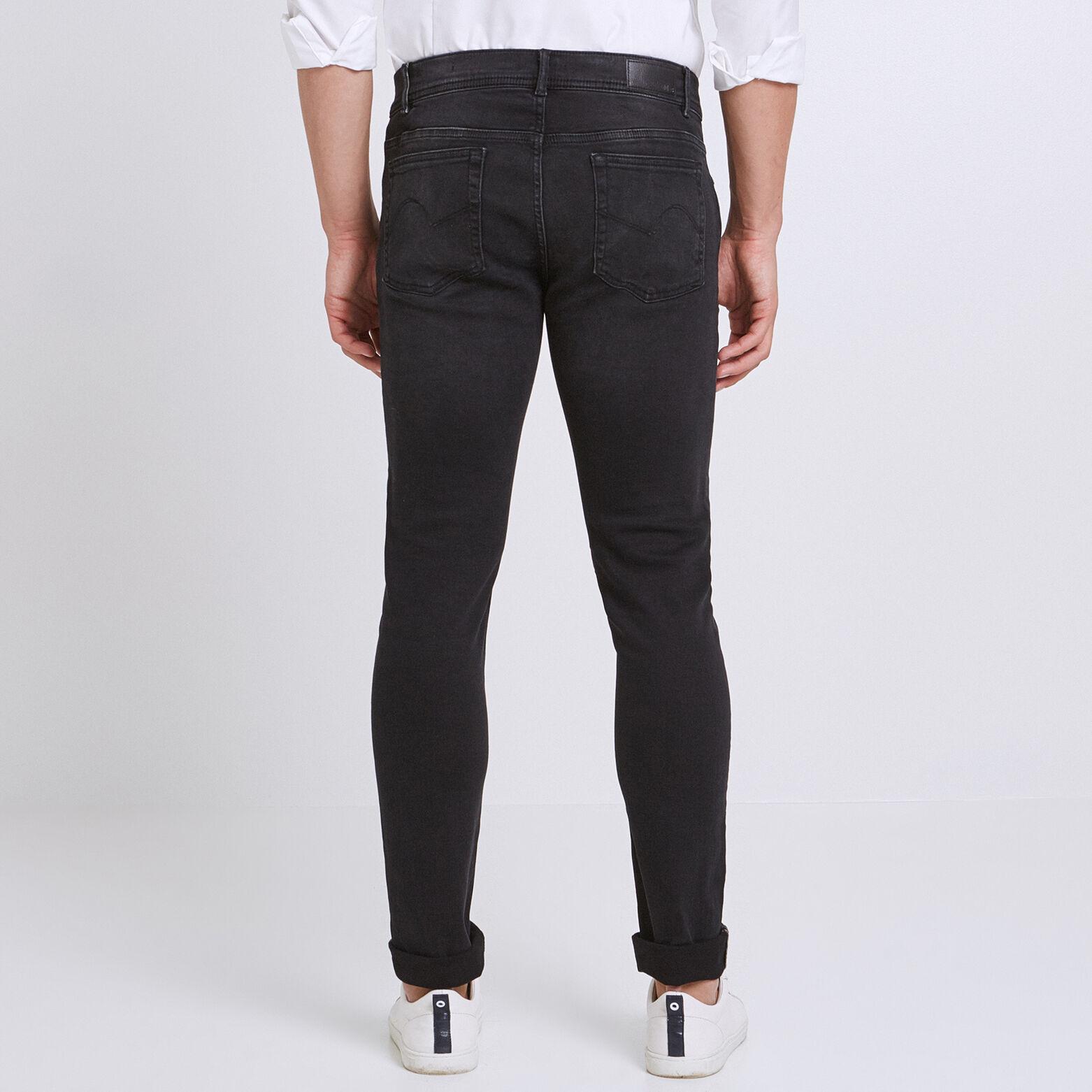 Jean skinny #Max