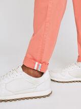 Pantalon Sportswear Lin