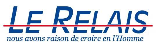 Le relais France