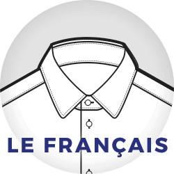 Le col français