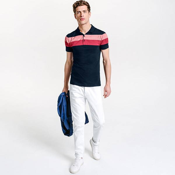 Polo Sportwear
