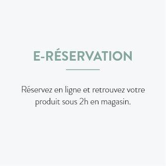 e-réservation