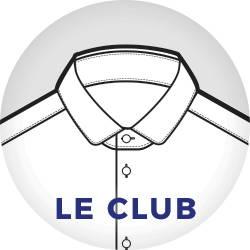 Le col club