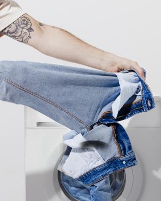Comment entretenir son jeans ?