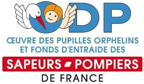 oeuvre des pupilles orphelins et fonds d'entraide des sapeurs pompiers de France