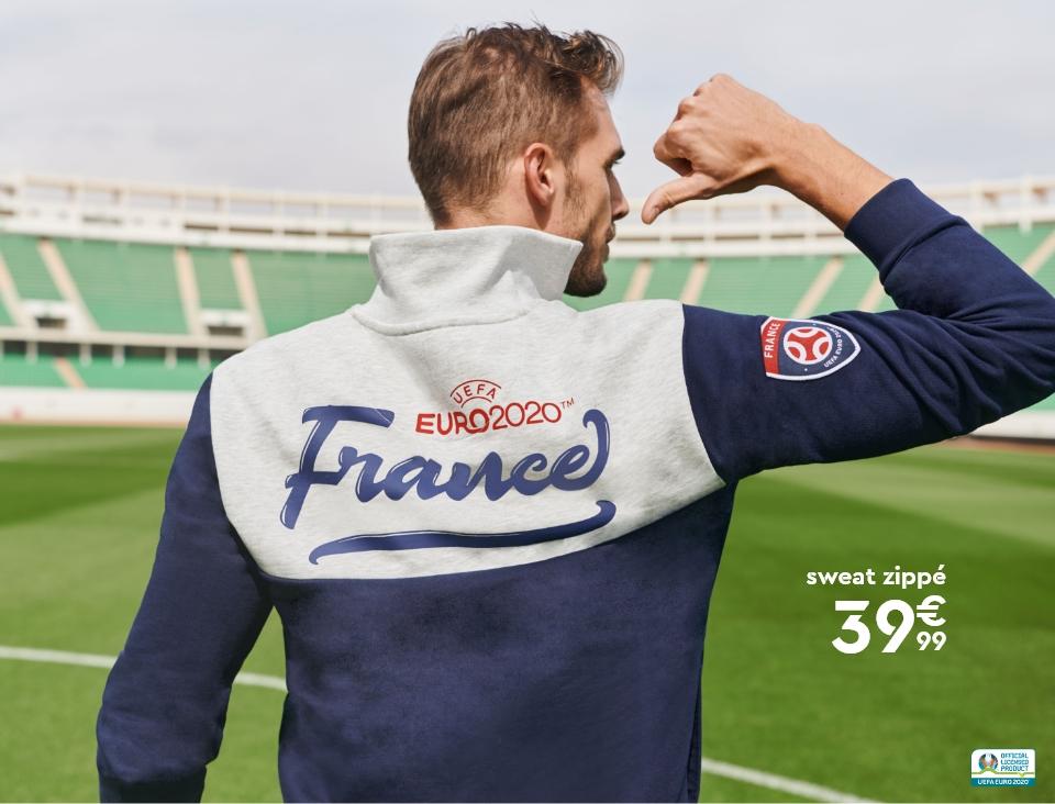 Collection #Euro2020+1