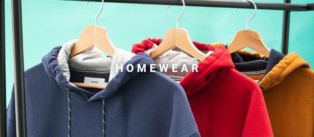 home-wear
