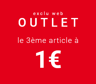 Sélection Outlet