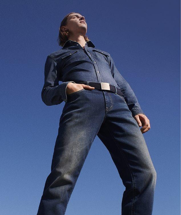 Nouveautés jeans