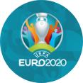 Euro UEFA