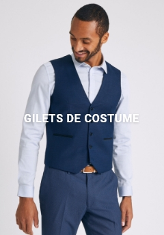 costume manches longues