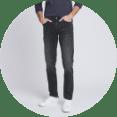 Jeans urbanflex